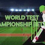 World Test Championship Betting
