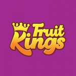 fruitkings casino review