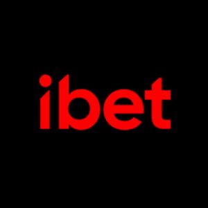 ibet review