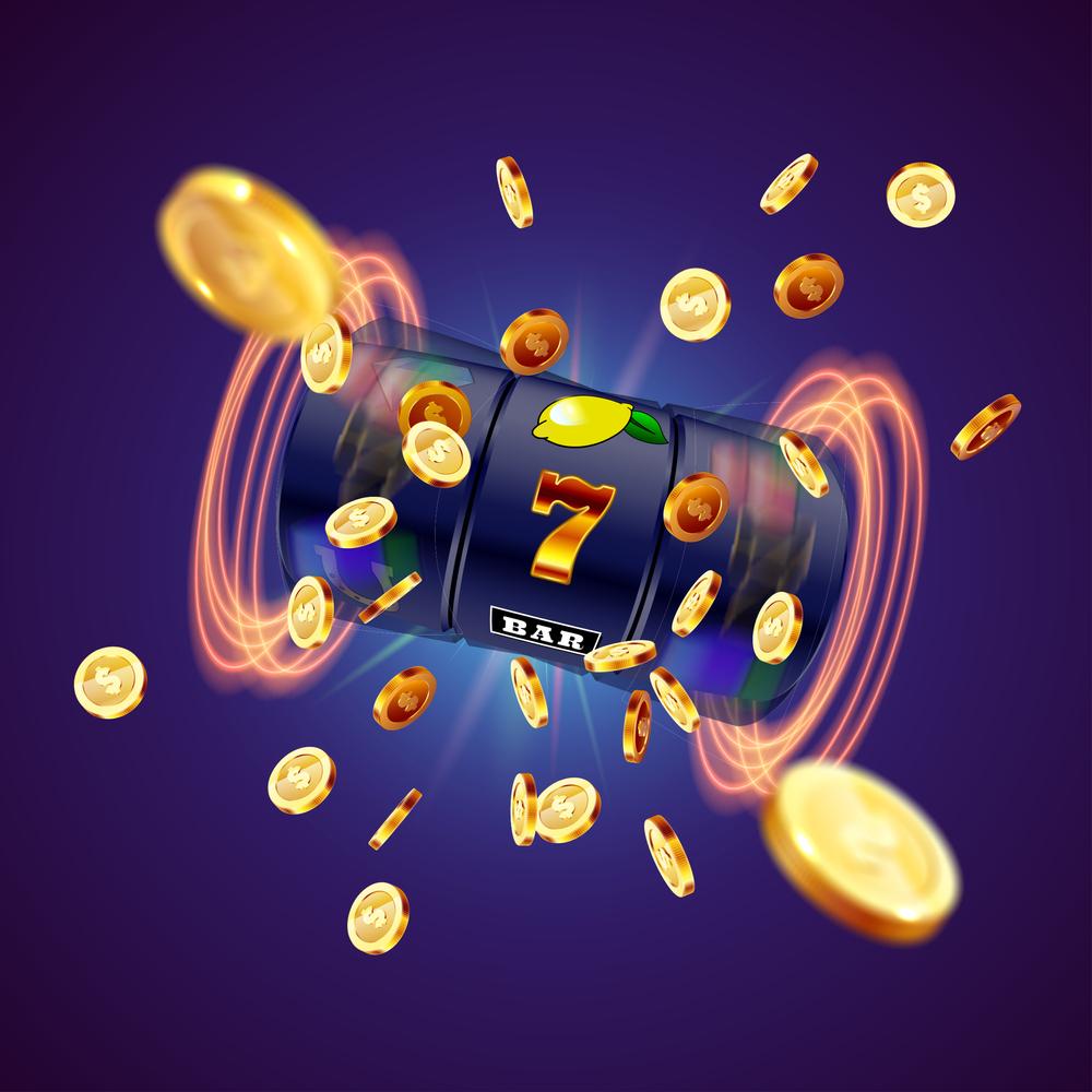 1$ deposit casino