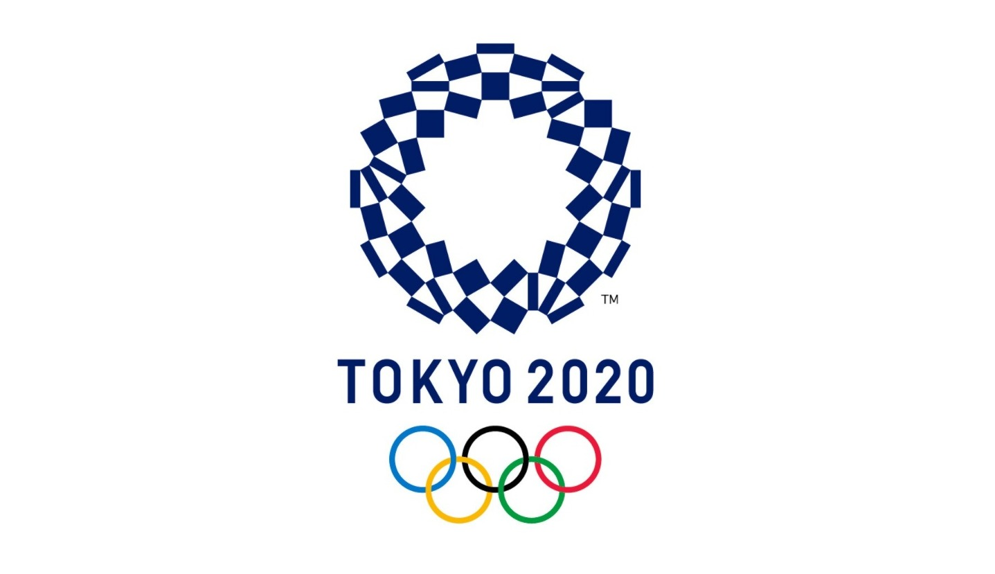 Tokyo Olympics Games Betting