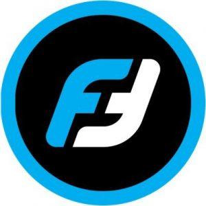 Fanteam Sportsbook