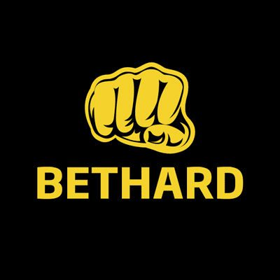 Bethard Sportsbook Review - logo