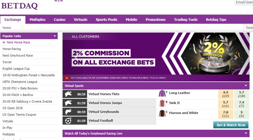 betdaq cricket betting sites