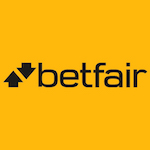 Betfair Betting Exchange Logo