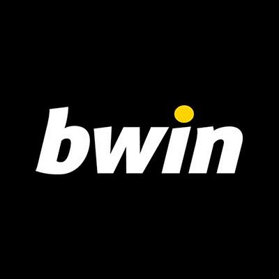 Bwin Sportbook