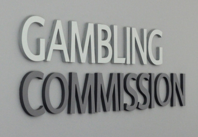 Betting and gambling commission i bet you look good on the dancefloor arctic monkeys bass tab