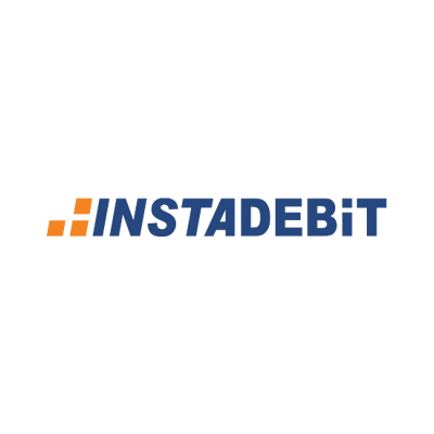 Instatdebit