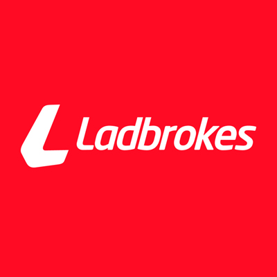 Ladbrokes sports betting index monthly average forex rates