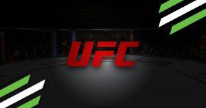 MMA Homepage Logo