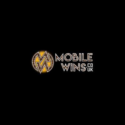 MobileWins logo