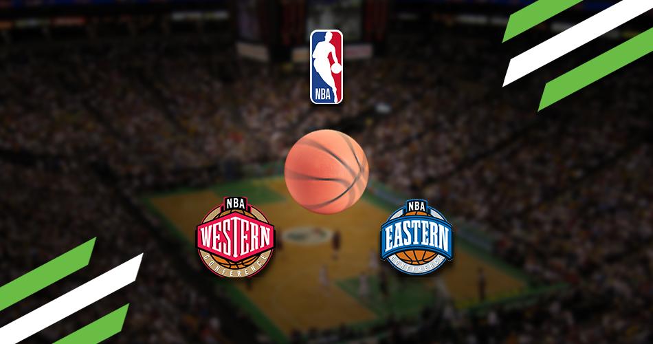 Basketball Homepage logo
