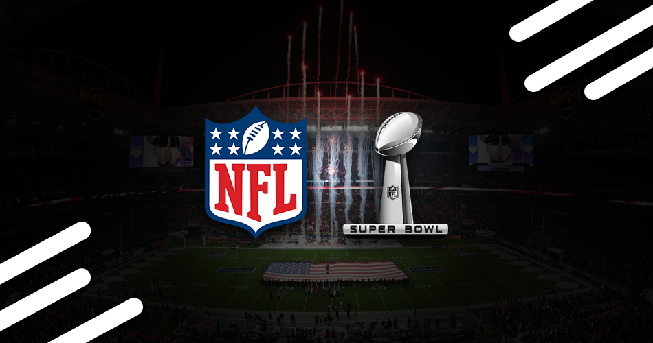 NFL Tips – Season Betting Tips - Betopin - Compare Betting