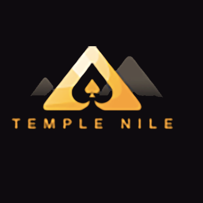TempeNile Logo