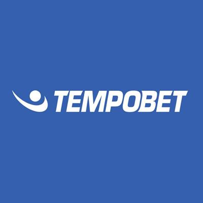 TempoBet Logo