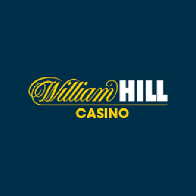 online casino dealer hiring