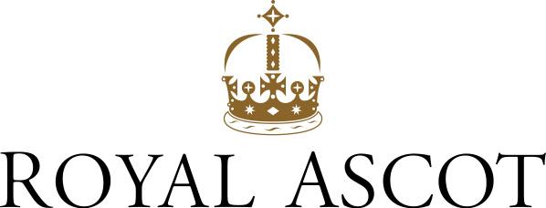 Royal Asot