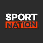 Sport Nation